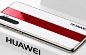Huawei Mate 40 Lite 2020: Release Date, Price, Feature and Specification!