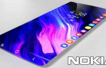 Nokia Oxygen 2020: Release Date, Price and Full Specifications!