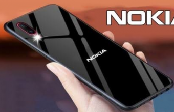 Nokia Swan Max Pro 2020: Release Date, Price and Specifications!