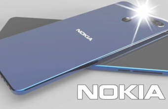 Nokia Edge Prime 2020: Release Date, Price and Specifications!