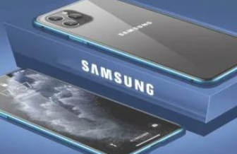 Samsung Galaxy A70e 2020:Release Date, Price and Specifications!
