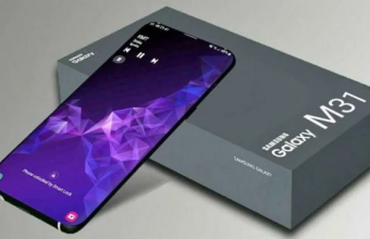 Samsung Galaxy M31 2020: Price, Release Date, Specs & Features!