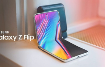 Samsung Galaxy Z Flip 2020: Release Date, Price and Specifications!