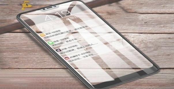 Xiaomi Poco X3 2020