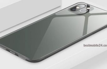 Motorola Edge Plus 2020: Release Date, Price, Specs and Features!