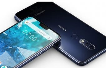 Nokia 7.1 Plus Mini: Price, Release Date, Features and Specifications!