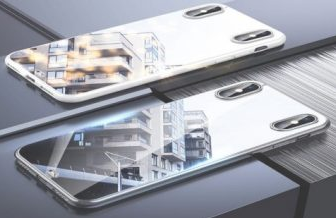 Nokia Alpha Max Pro 2020: Release Date, Price and Specifications!