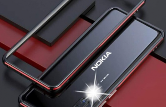 Nokia Aurora 2020: Release Date, Price, Features and Specifications!