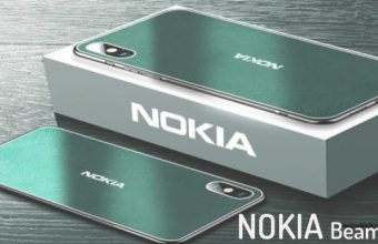Nokia Beam Lite 2020: Price, Release Date and Specifications!