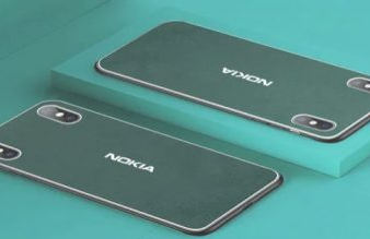 Nokia Edge Ultra: Release Date, Price, Features and Specifications!