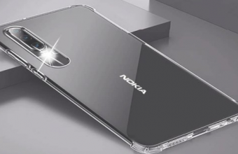 Nokia X 2020: Release Date, Price, Features and Specifications!