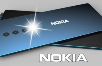 Nokia X Plus Max Pro 2020: Release Date, Price, Feature and Specs!