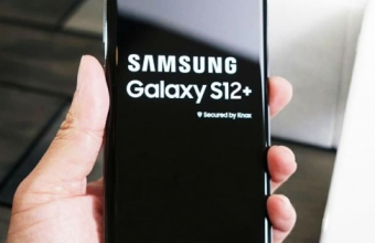 Samsung Galaxy S12 Plus: Specifications, Price and Release Date!