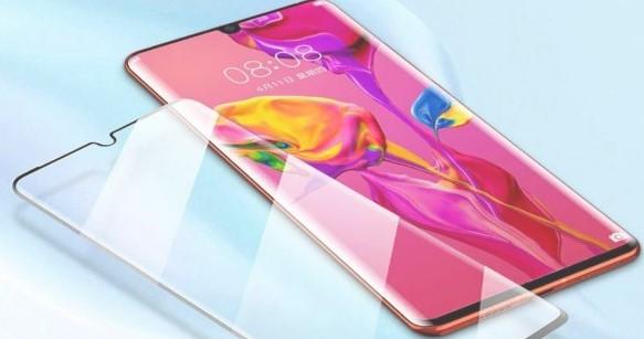 Xiaomi Mi 10 Premium 2020