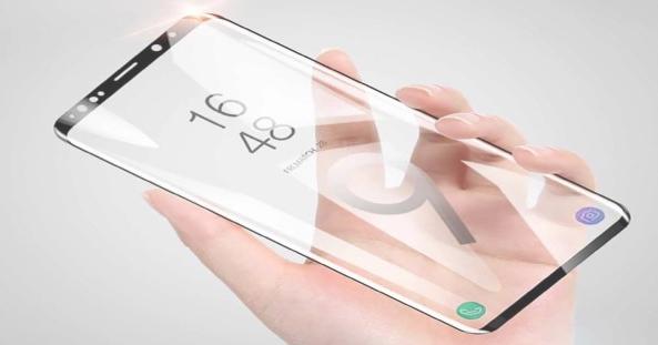 Xiaomi Redmi K30 Pro 5G