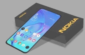 Nokia Alpha Max Xtreme 2020: Price, Release Date, Specs & Features!