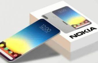 Nokia Edge Max 2020: Release Date, Price, Specs, Features & News!