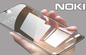 Nokia Maze Pro Mini 2020: Price, Release Date, Specs & Features!