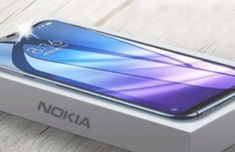 Nokia Maze Ultra 2020: Price, Release Date, Specs & Features!