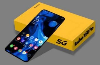 Realme X60 Pro 2020: Price, Release Date, Specs, Features & News!