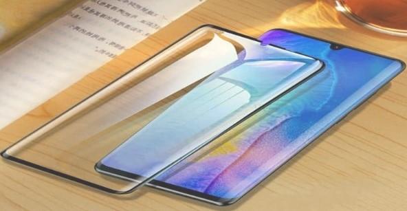 Samsung Galaxy A91 Lite 2020