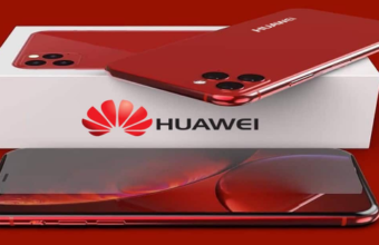 Huawei Enjoy Max Xtreme 2020: Price, Release Date, Specs & Features!