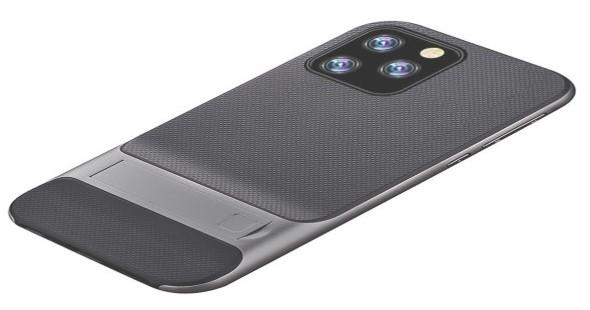 Nokia Zeno Max 2020 photo