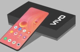 Vivo iQOO 6 Pro 5G: Price, Release Date, Specs & News!