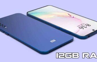 Xiaomi Redmi K30 Ultra 5G: Price, Release Date, Specs & News!