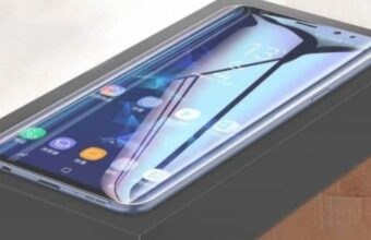 Huawei Y9a 2020: Price, Release Date, Feature & Specification!