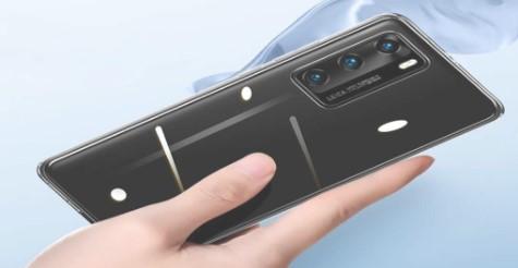 Nokia Oxygen Lite 2020
