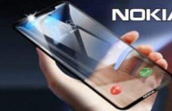 Nokia X3 Max Xtreme 2020: 12GB RAM, 108MP Cameras & 7900mAh Battery!