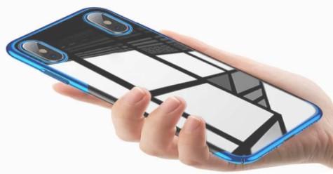 Nokia Xtreme Pro Premium 2020