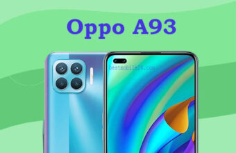Oppo A93 2020: Price, Release Date, Specs, Features & News!