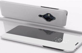 Vivo S1 Prime: 48MP Quad Cameras, 8GB RAM, 4500mAh Battery & Price!