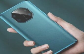 Huawei Mate 40 Pro Plus: Price, Release Date, Specs and News!