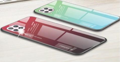 Nokia A Edge II Pro 2020