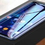 Nokia Beam Xtreme 2020 image
