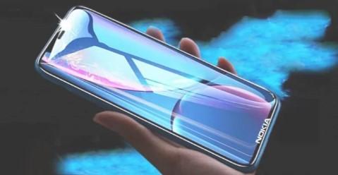 Nokia Beam Xtreme 2020