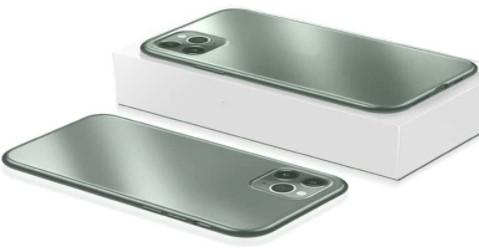 Nokia Beam Xtreme