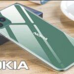 Nokia Edge N8 2020 image