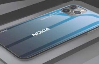 Nokia Vitech Plus Premium 2020: Price, Release Date, Specs and News!