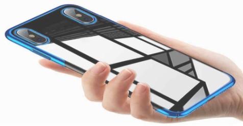 Nokia Vitech Pro Premium