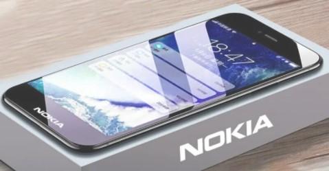 Nokia X2 Pro Premium