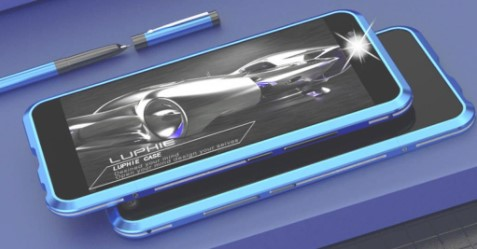 Realme X7 Pro 5G 2020