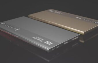 Xiaomi Mi 11 flagship: 12GB RAM, 108MP cameras & 5000mAh battery!