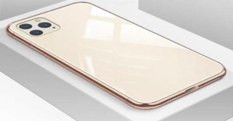 Xiaomi Redmi K30S image