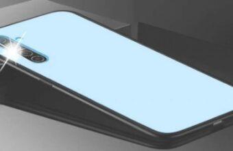 Huawei Mate X3 2021: 108MP Cameras, 12GB RAM, and 8500mAh Battery!