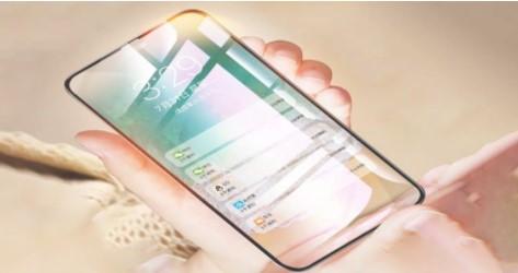 Nokia Beam Plus Max