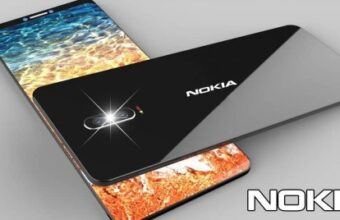 Nokia Beam Pro Max specs: 16GB RAM, 108MP cameras & 8000mAh battery!